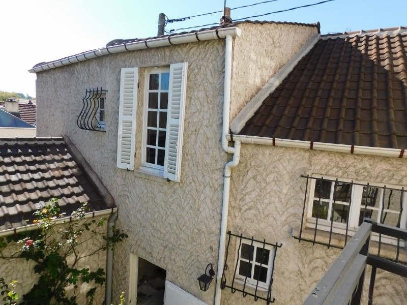 Sale house / villa Jouy en josas 465000€ - Picture 3
