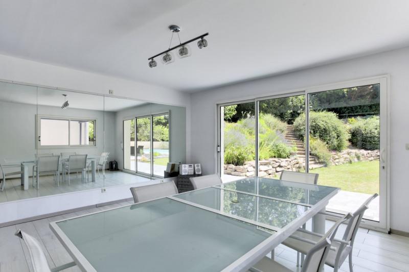 Vente de prestige maison / villa Sainte-colombe-lès-vienne 546000€ - Photo 17