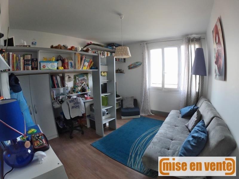 Revenda apartamento Champigny sur marne 259000€ - Fotografia 4