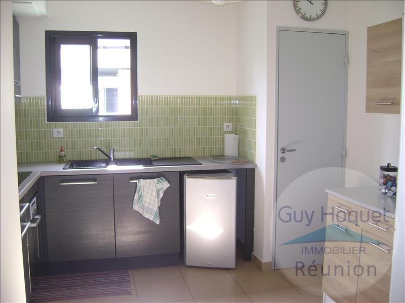 Vente appartement La bretagne 229 000€ - Photo 2