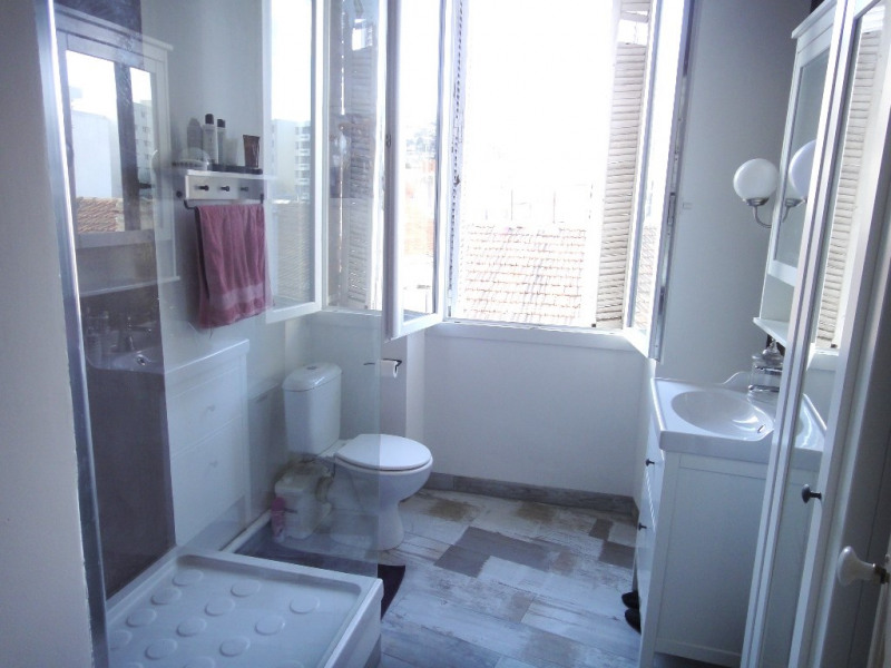 Vente appartement Marseille 16ème 86 000€ - Photo 4