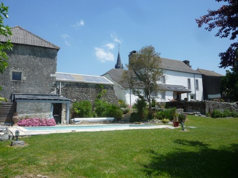 Vente maison / villa Bordes 498000€ - Photo 2