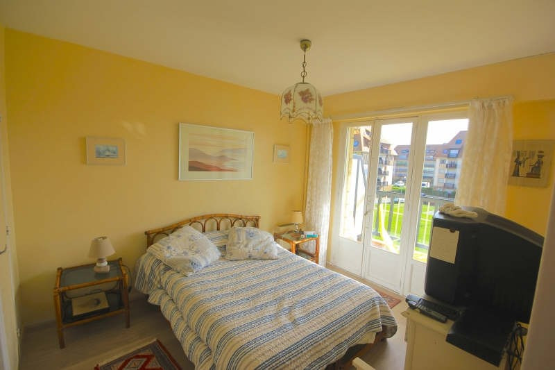 Sale apartment Villers sur mer 169 500€ - Picture 4