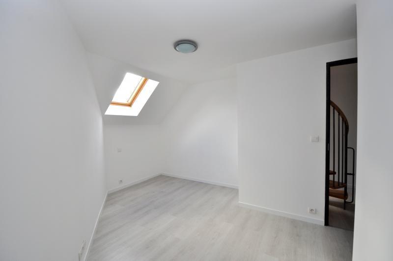 Vente maison / villa Briis sous forges 259000€ - Photo 4