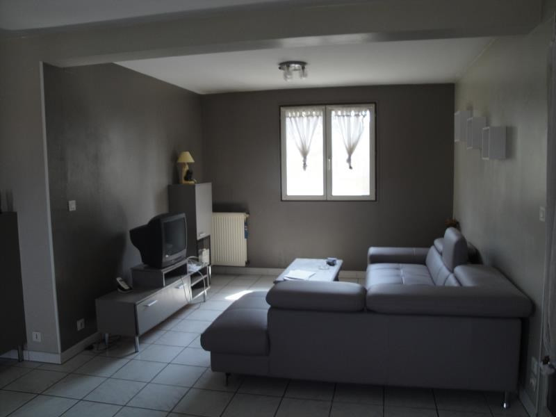 Revenda casa Valentigney 159000€ - Fotografia 9