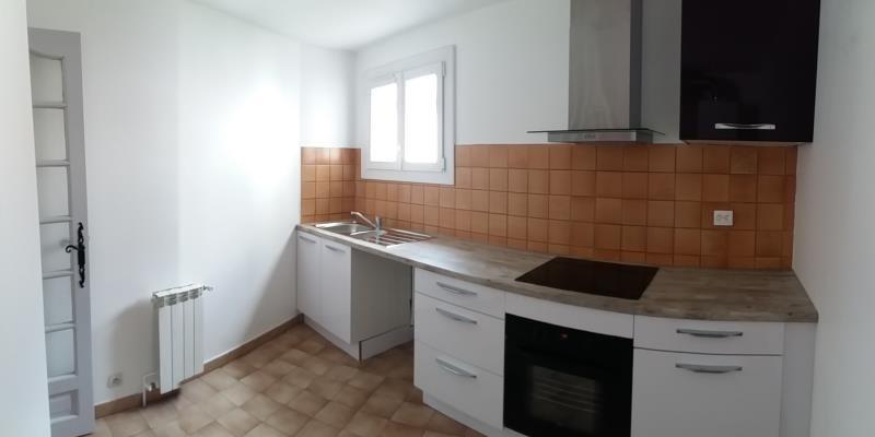 Alquiler  apartamento Nimes 700€ CC - Fotografía 4