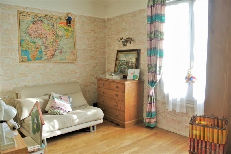 Vente maison / villa St leu la foret 416000€ - Photo 5