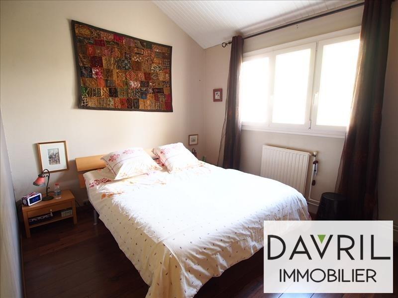 Vente maison / villa Eragny 319900€ - Photo 7