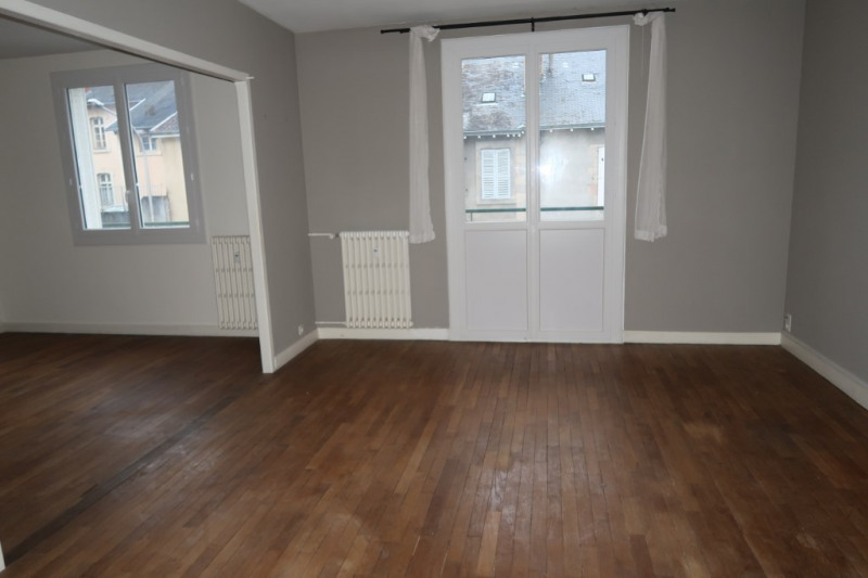 Location appartement Limoges 575€ CC - Photo 2
