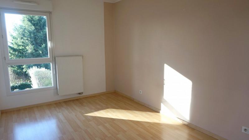 Vente appartement Cranves sales 349000€ - Photo 7