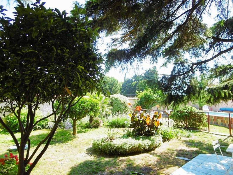 Sale house / villa Bompas 470 000€ - Picture 5