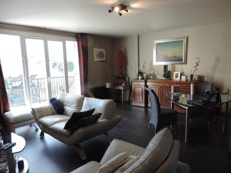 Vente maison / villa Antony 815 000€ - Photo 1