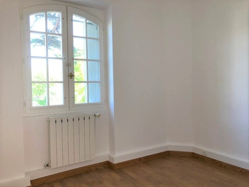 Vente appartement St germain en laye 755 000€ - Photo 8