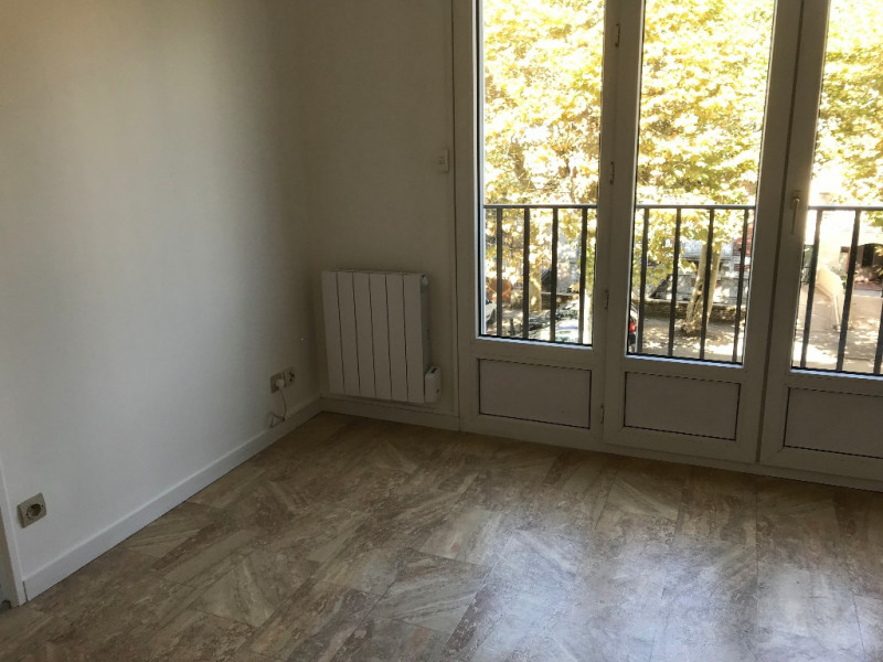 Vente appartement Montargis 72 000€ - Photo 8