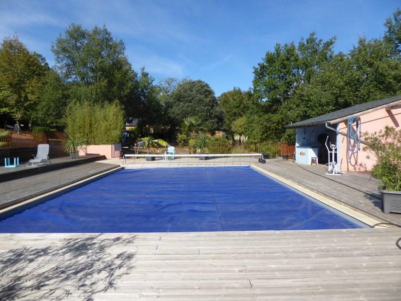 Deluxe sale house / villa Terrasson la villedieu 1300000€ - Picture 7