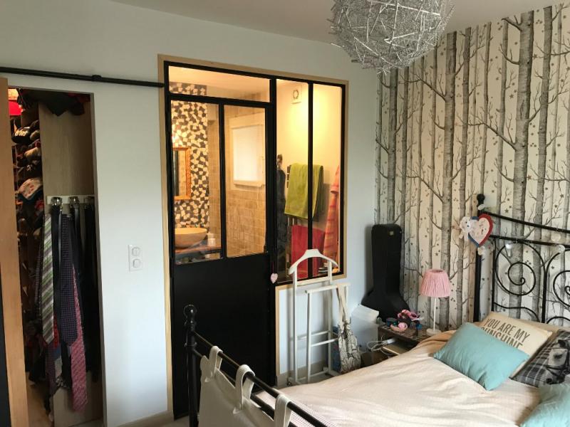 Deluxe sale house / villa Maisons laffitte 1650000€ - Picture 8