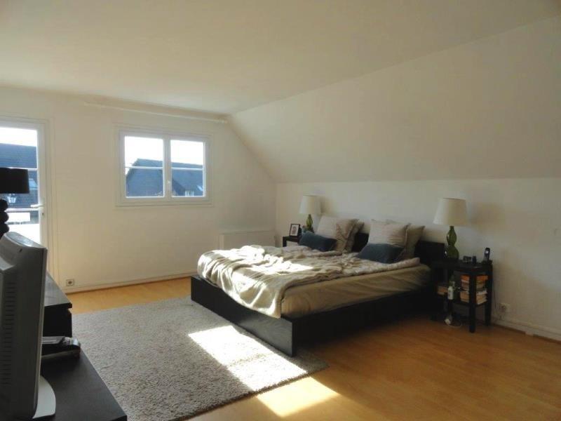 Sale house / villa Chavenay 795000€ - Picture 7