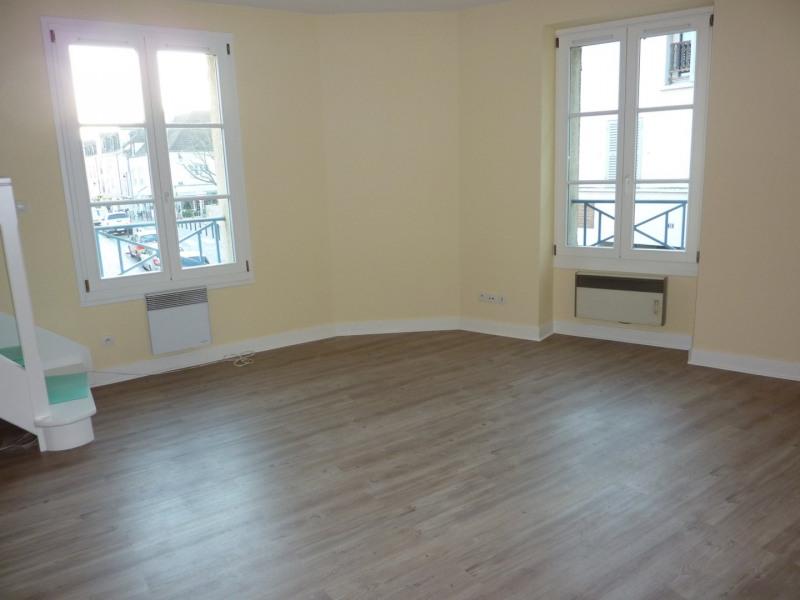 Location appartement Antony 1190€ CC - Photo 2
