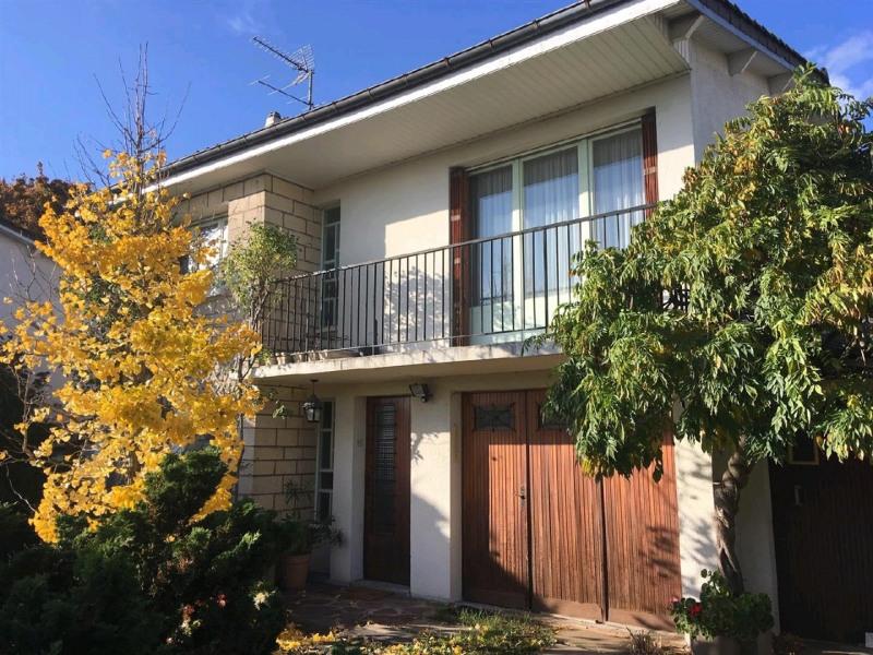 Sale house / villa Taverny 344850€ - Picture 1