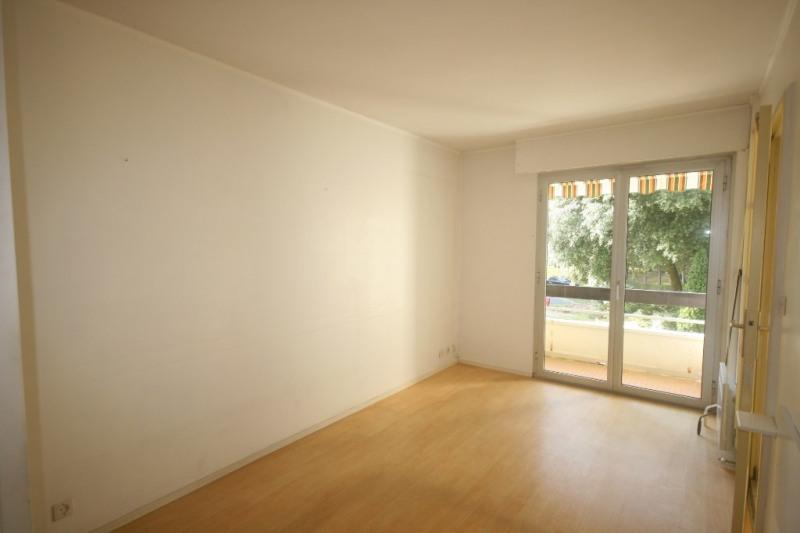 Sale apartment Saint georges de didonne 104500€ - Picture 5
