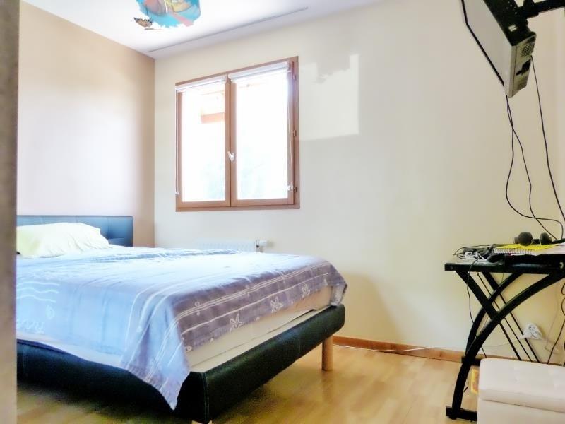 Vente maison / villa Cluses 270000€ - Photo 8