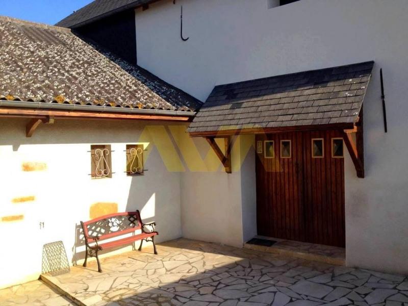 Sale house / villa Oloron-sainte-marie 167000€ - Picture 2