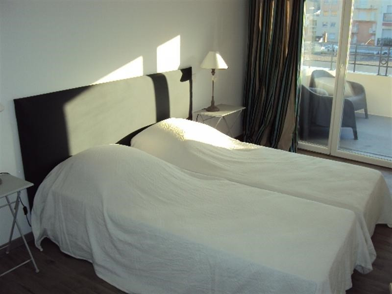 Vacation rental apartment Arcachon 668€ - Picture 7