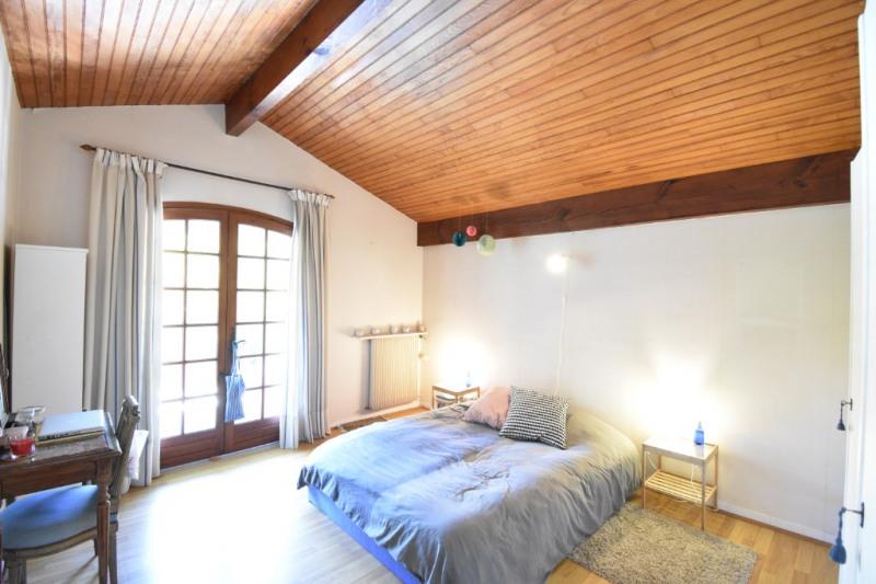 Deluxe sale house / villa Hossegor 948000€ - Picture 9