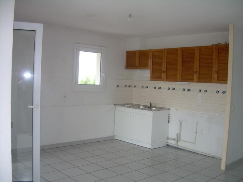 Location appartement Guethary 635€ CC - Photo 4
