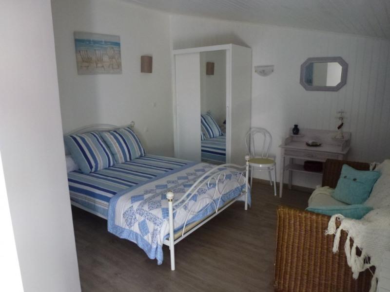 Sale house / villa Meschers sur gironde 227900€ - Picture 6