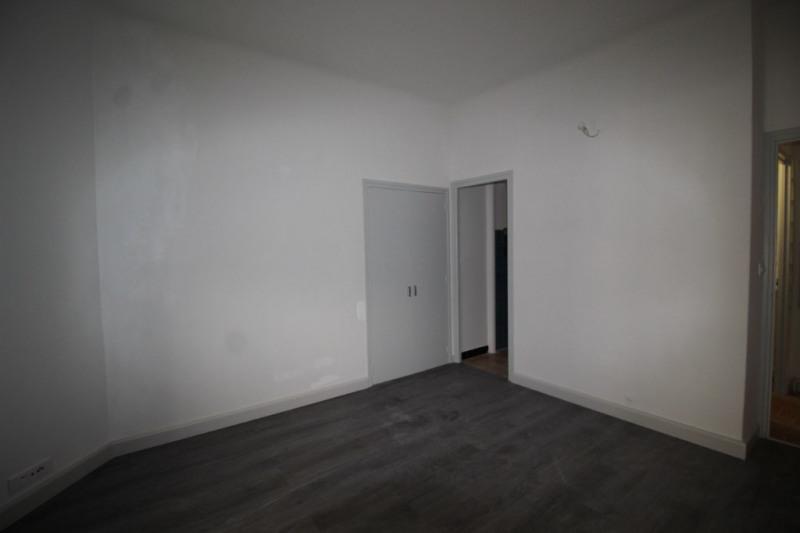 Location appartement Port vendres 900€ CC - Photo 12