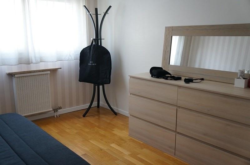 Rental apartment Gaillard 1200€ CC - Picture 4