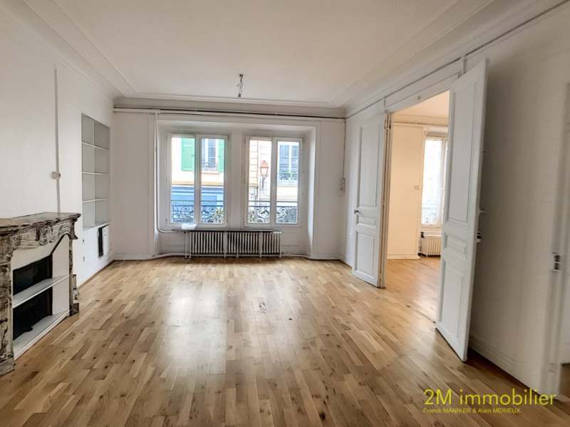 Location bureau Melun 1 220€ CC - Photo 6