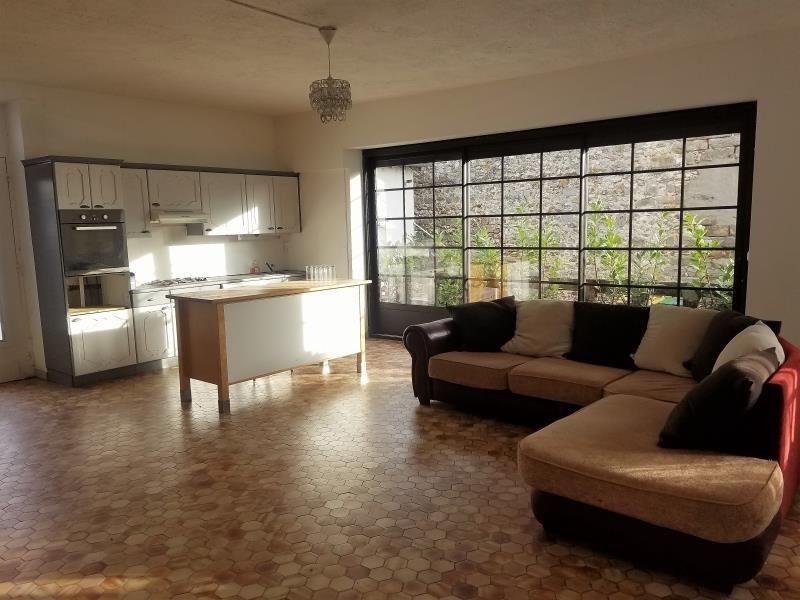 Vente maison / villa Samois sur seine 279000€ - Photo 5
