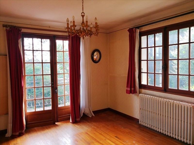 Vente maison / villa Bizanos 310000€ - Photo 3