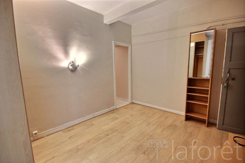 Vente appartement Levallois perret 180 000€ - Photo 3