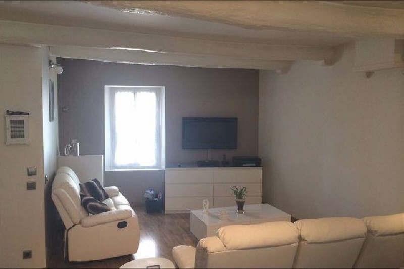 Vente maison / villa Pourrieres 290000€ - Photo 5