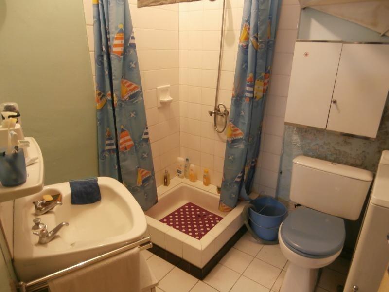 Sale house / villa Labastide rouairoux 46000€ - Picture 8