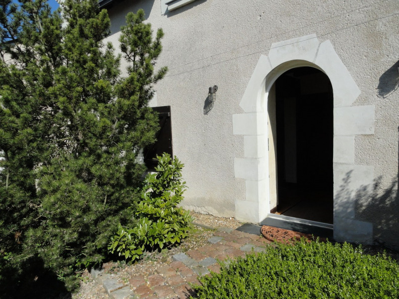 Deluxe sale house / villa Angers 15 mm sud 485 000€ - Picture 4