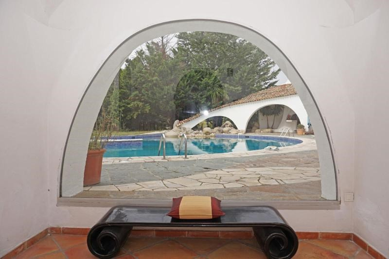 Deluxe sale house / villa Le plan-de-grasse 1489000€ - Picture 6