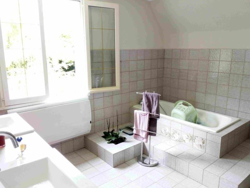 Revenda casa Auneau 418000€ - Fotografia 10