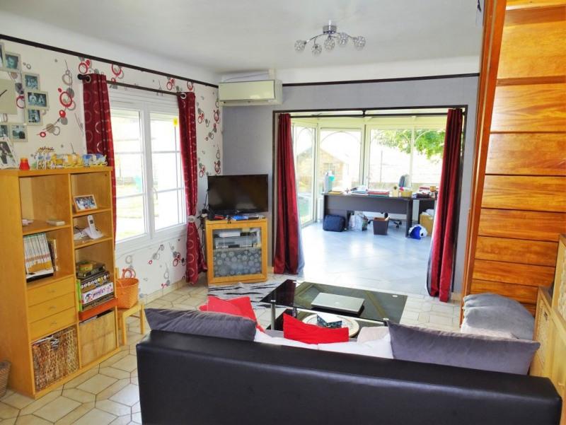 Vente maison / villa Chateauneuf en thymerais 155000€ - Photo 3