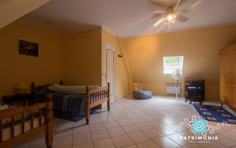 Sale house / villa Clohars carnoet 284240€ - Picture 10