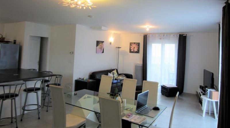 Sale house / villa Gujan mestras 416000€ - Picture 3