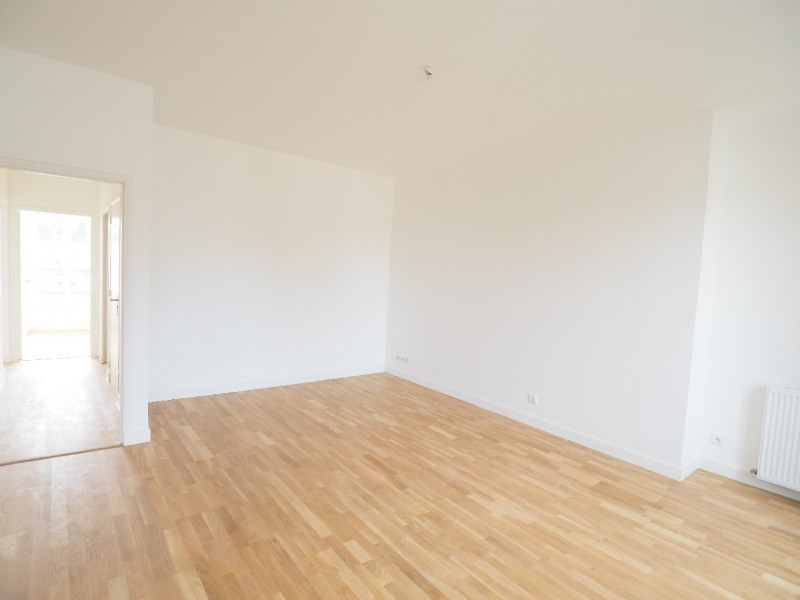 Location appartement Melun 830€ CC - Photo 3