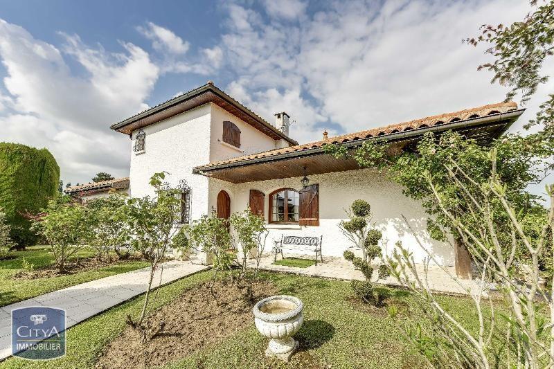 Vente de prestige maison / villa Saint-didier-au-mont-d'or 1290000€ - Photo 8
