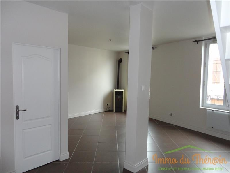 Sale house / villa Mouy 131 000€ - Picture 4