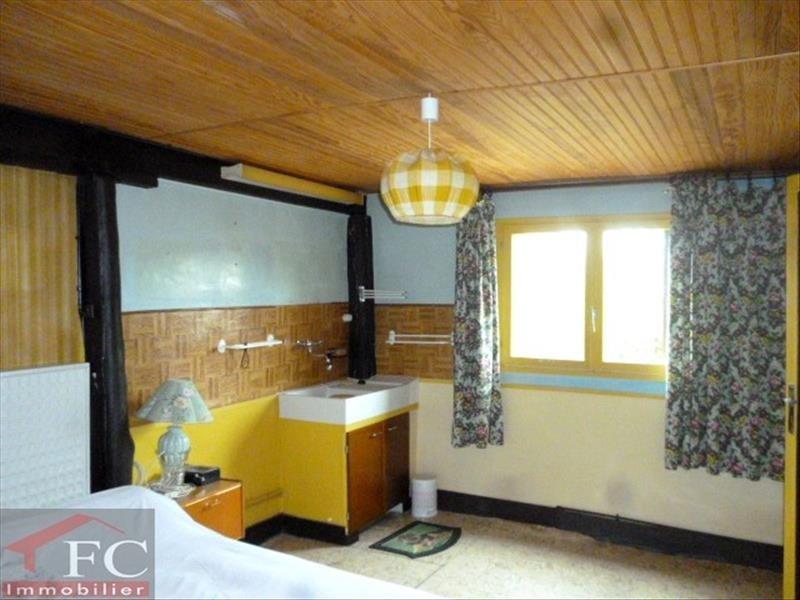 Vente maison / villa Montoire sur le loir 94770€ - Photo 4