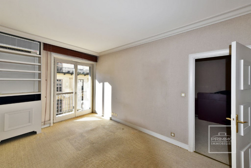 Vente bureau Lyon 2ème 455 000€ - Photo 6