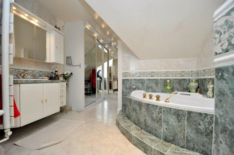 Vente maison / villa Forges les bains 550000€ - Photo 17